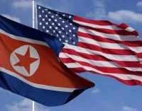 Северная Корея отдаст США останки американских военных — CNN