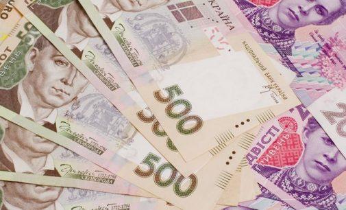 С 1 июля повышенные пенсии получат около 1 миллиона украинцев