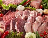 В Украине рекордно подорожало мясо