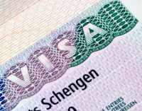 Евросоюз сделал первый шаг к увеличению стоимости шенгенских виз
