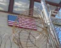 В США дали 20 лет тюрьмы «элитному преступнику» из бывшего СССР
