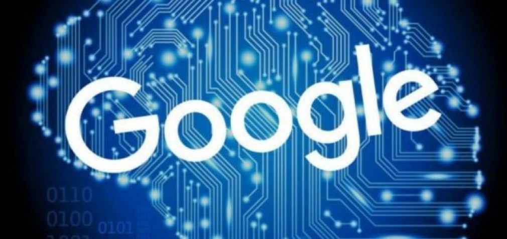 Google представила созданный микропроцессор для алгоритмов машинного обучения