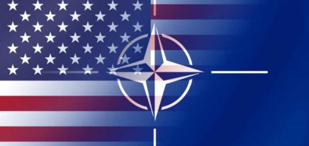 Сенат хочет ограничить возможность Трампу вывести США из НАТО
