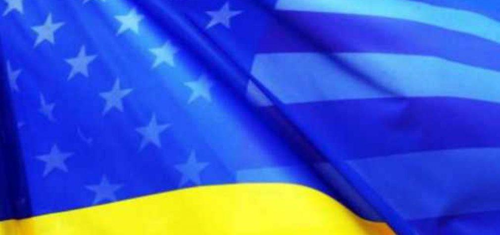 Комитет Сената США утвердил резолюцию против российской оккупации Крыма