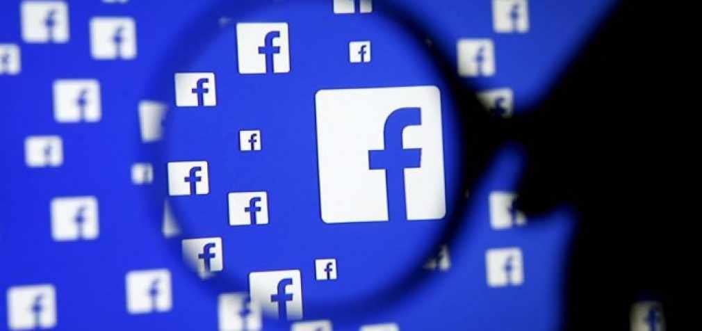 Facebook выявил кампанию по вмешательству в выборы 2018 года в США