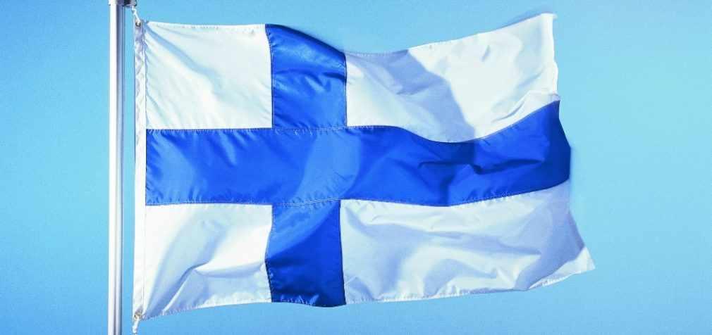 В Финляндии больница отказалась от врачей с российскими дипломами
