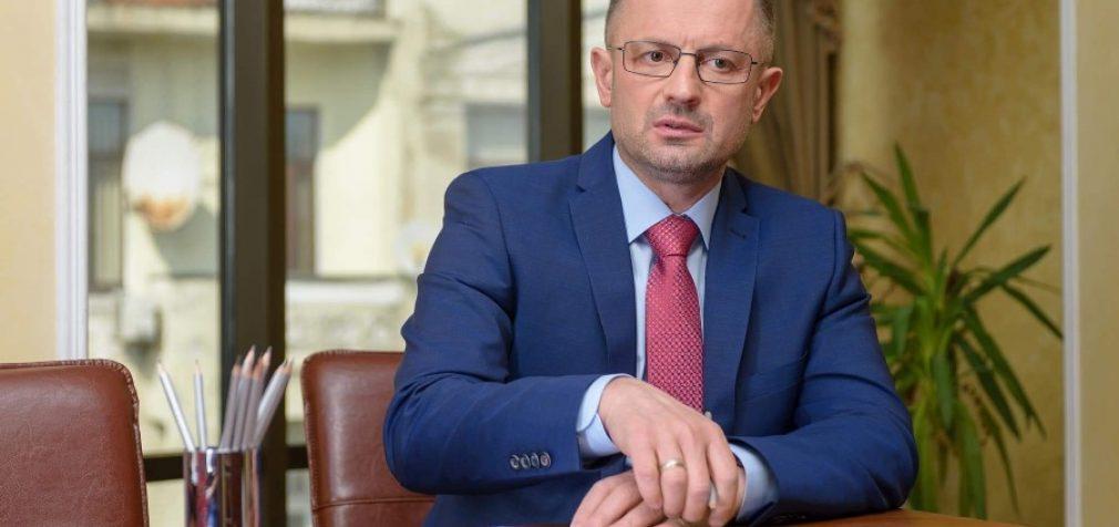 Бессмертный рассказал, почему в Украине процветает коррупция