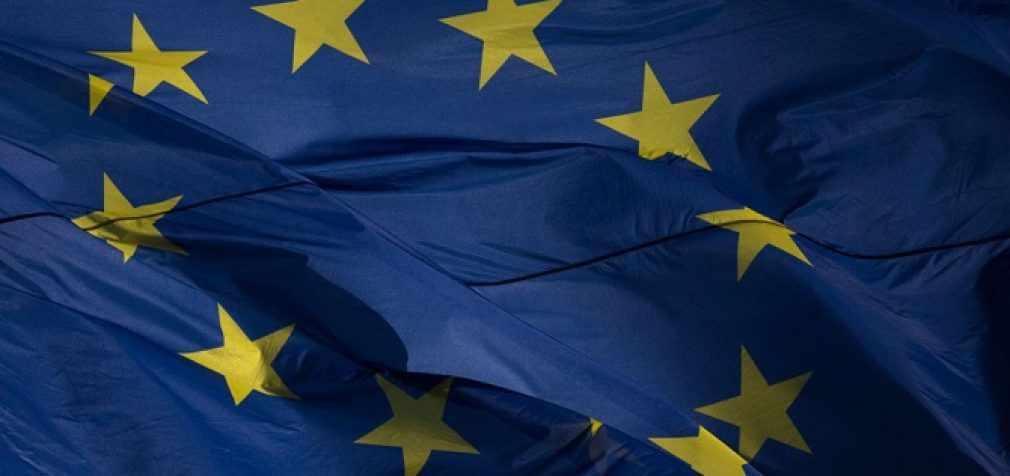 Евросоюз готовит альтернативу китайскому «Шелковому пути»