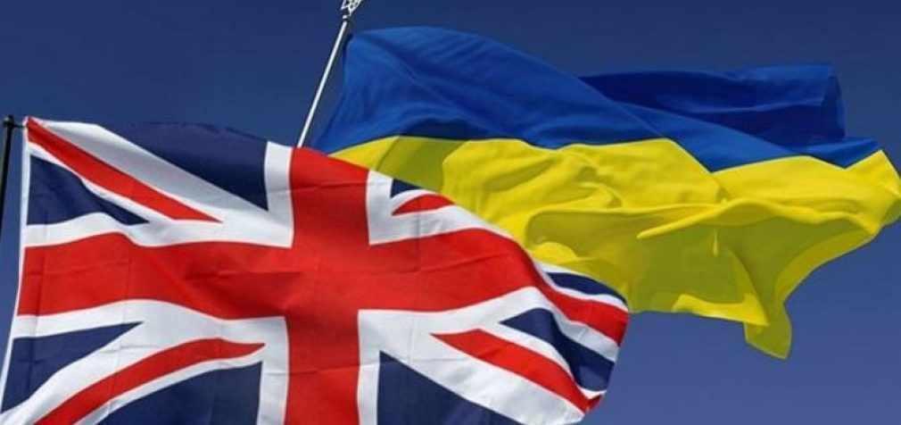 Посол: Великобритания признала визовые проблемы с Украиной