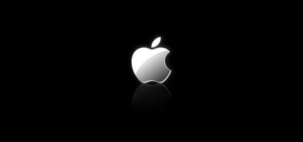 Apple удалила из китайского App Store 25 тысяч приложений, — The Wall Street Journal