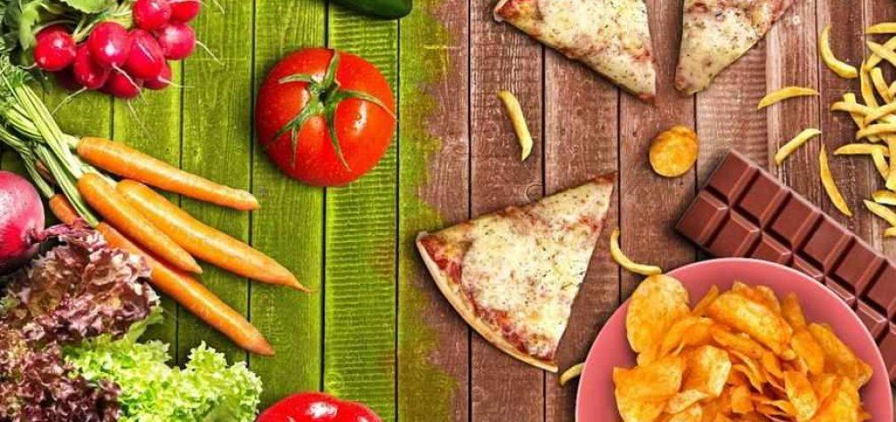 Назван список продуктов, которые не стоит есть на завтрак
