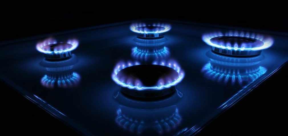 Сколько будут платить украинцы за газ в сентябре