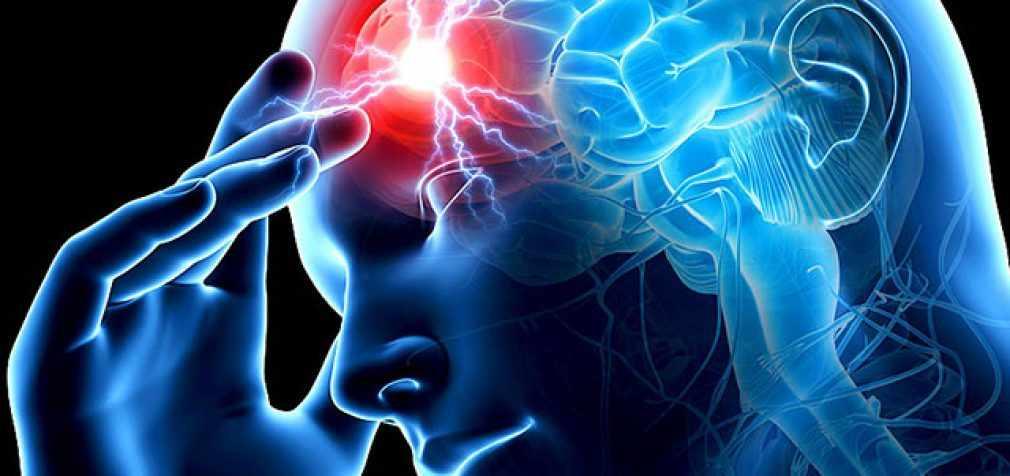 Ученые нашли в человеческом мозге новый тип нейронов