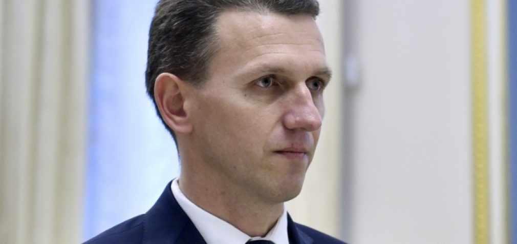 Комиссия, которая выбирала руководителей ГБР, уничтожила результаты полиграфа — Труба