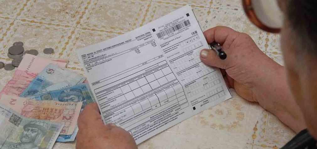 В Киеве приняли решение о тарифах на тепло и горячую воду для населения