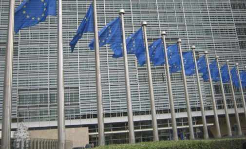 Министры ЕС на следующей неделе обсудят «выборы» на Донбассе и ситуацию на Азове