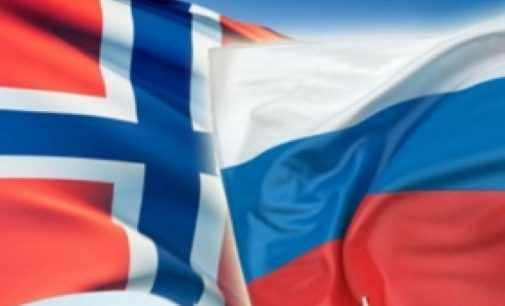 Вслед за Финляндией Норвегия заявила о вмешательстве военных РФ в работу GPS
