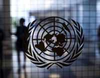 «Выборы» в ОРДЛО: в ООН призвали воздержаться от действий вне Конституции