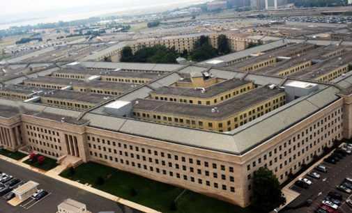 Пентагон пообещал поддерживать Польшу в противостоянии с Россией