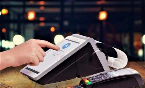 За нарушение правил округления сумм на бизнес могут накладываться штрафы