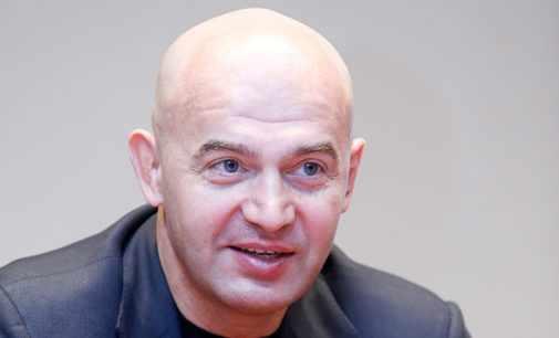 Кононенко рассказал, кто будет конкурентом Порошенко во втором туре президентских выборов
