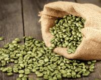 Зеленый кофе поможет снизить уровень холестерина