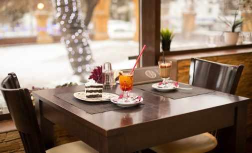 Ресторанный бизнес: как открыть собственную мини-кофейню с нуля