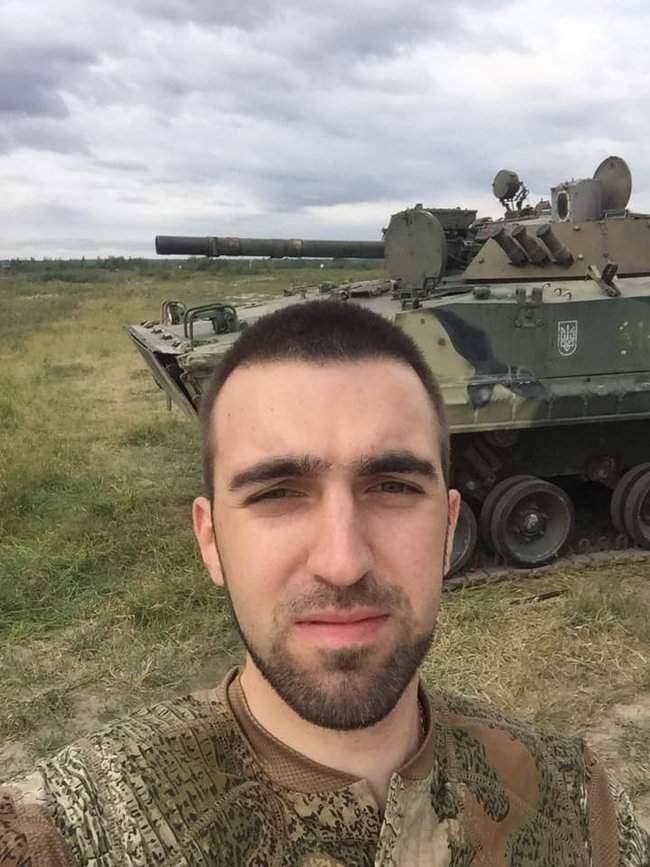 Украина отправила на экспорт вторую партию снарядов для БМП-3 собственного производства 01