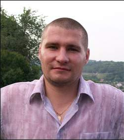 Останки украинского воина Александра Каменюка, погибшего под Дебальцево, перезахоронили в Полтаве 01