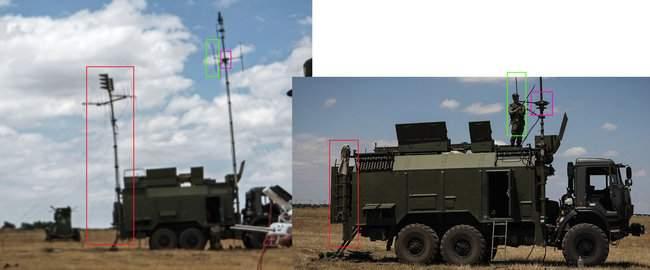 РФ испытывает на оккупированном Донбассе систему орбитального подавления Тирада-2, - InformNapalm 05