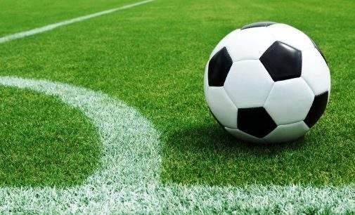 До кінця року в трьох школах  Кам'янського з'являться міні-футбольні поля