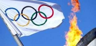 """Кам'янчан запрошують на """"Олімпійський день"""""""