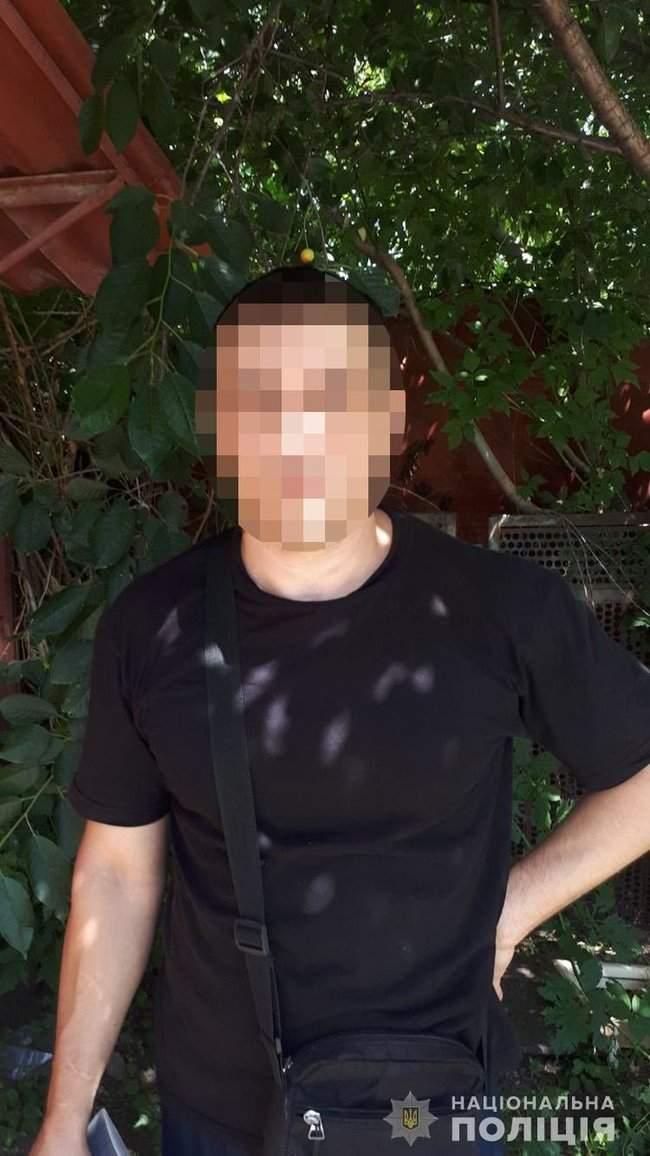 За последние двое суток в Запорожской области похитили двоих мужчин: одного убили, второго удалось освободить 04