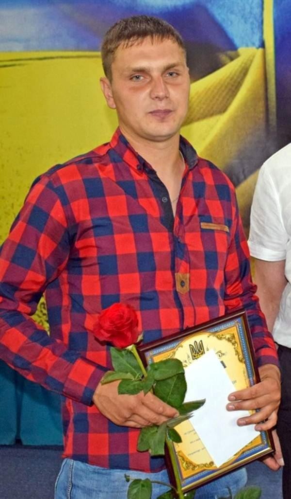 Артем Кухаренко и Николай Костылев спасли двух тонущих детей и откачали девочку в состоянии клинической смерти 02