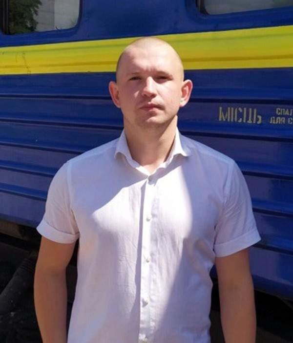 Артем Кухаренко и Николай Костылев спасли двух тонущих детей и откачали девочку в состоянии клинической смерти 01