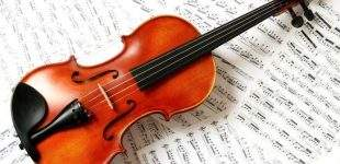 Кам'янський виконком затвердив вартість навчання у музичних школах