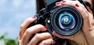 Музей Кам'янського шукає найкращі фото до Дня міста