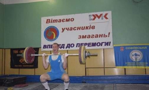 """Спортсмени КСЦ """"Дніпровець"""" зможуть продовжити заняття у звичних залах"""