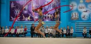 Кам'янська Дитячо-юнацька спортивна школа № 4 прийняла в свої ряди юних вихованців
