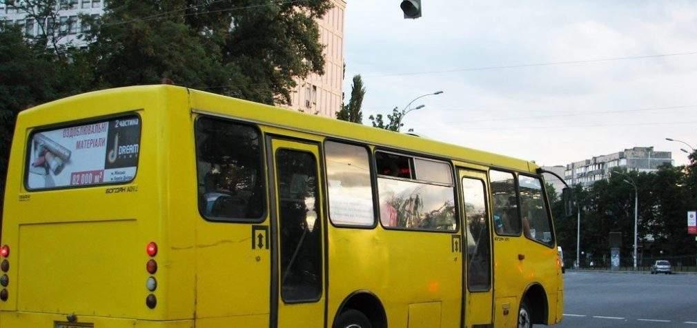 В Кам'янському замінять систему навігації громадського транспорту