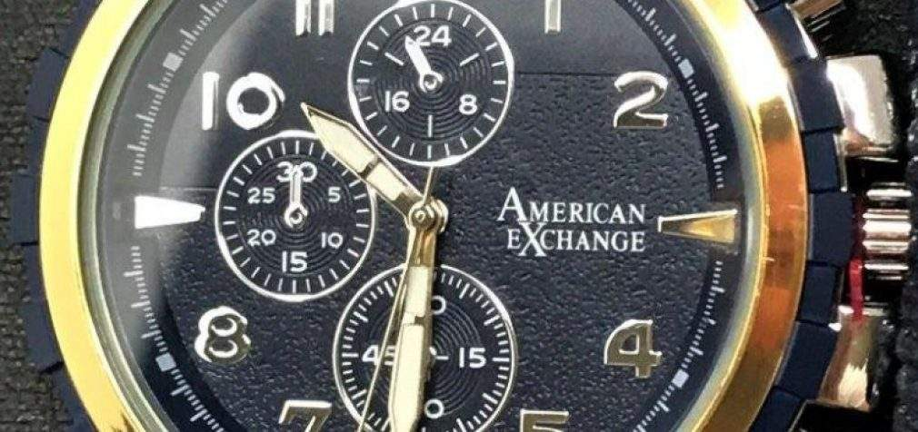 Кам'янчан нагороджуватимуть годинниками