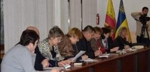 День місцевого самоврядування у Кам'янському відзначать урочистостями та святковим концертом