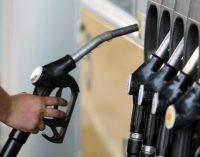 В результате борьбы с АЗС цена топлива снизилась на 2 грн, – Гончарук