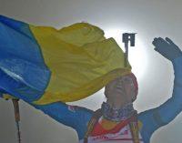 Біатлон: у жіночій естафеті в Обергофі українки фінішували шостими