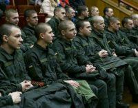 Волонтеров и бойцов АТО Днепропетровщины приглашают на театральную премьеру