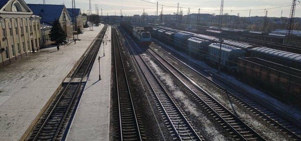 Контрразведка СБУ ликвидировала информаторскую сеть наемников РФ вблизи линии разграничения. ФОТОрепортаж