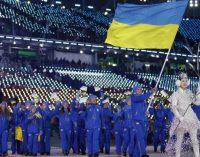 Олімпійська чемпіонка Олена Підгрушна зустрічає день народження на етапі Кубка світу