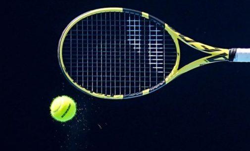 Australian Open: українки дізналися своїх суперниць у першому раунді основної сітки