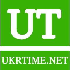 Ukrainian Time