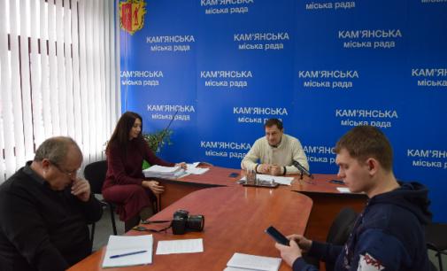 Олександр Залевський про питання майбутньої сесії